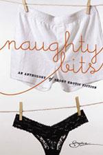 Naughty Bits